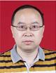 Prof. Shiqi Huang.jpg