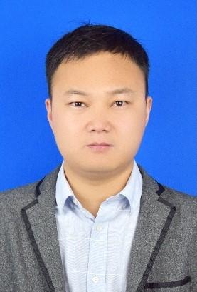 Dr. Long Yuan.jpg