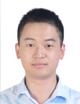 Dr. He Xiao.jpg