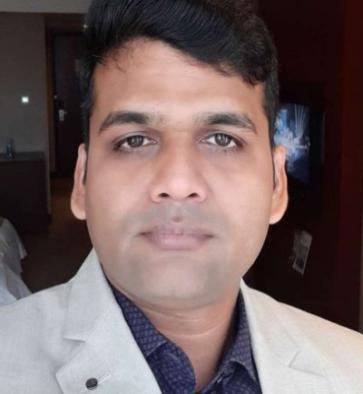 Sunil Kumar Jha.jpg