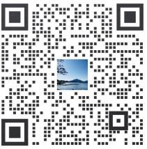 王老师Claire-企业微信.png
