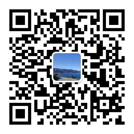 微信图片_20210309165124.jpg