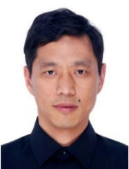 Jiansheng Geng.png