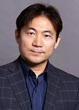 116x160Kenji Suzuki.jpg