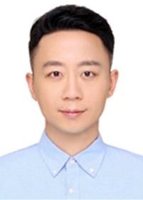 刘威教授.png