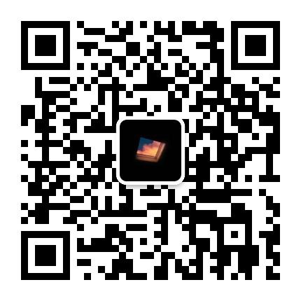 a333e2701798ee3cdbfe23423d9e89b.jpg