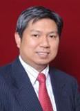 ICUCME-2020大会主席Johari-FRSB-UPM.png