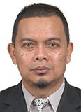 Hamidi Abdul Aziz 116x160.jpg