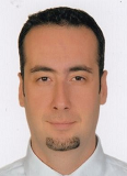 Asso. Prof. Cenk SEVİM 116x160.png