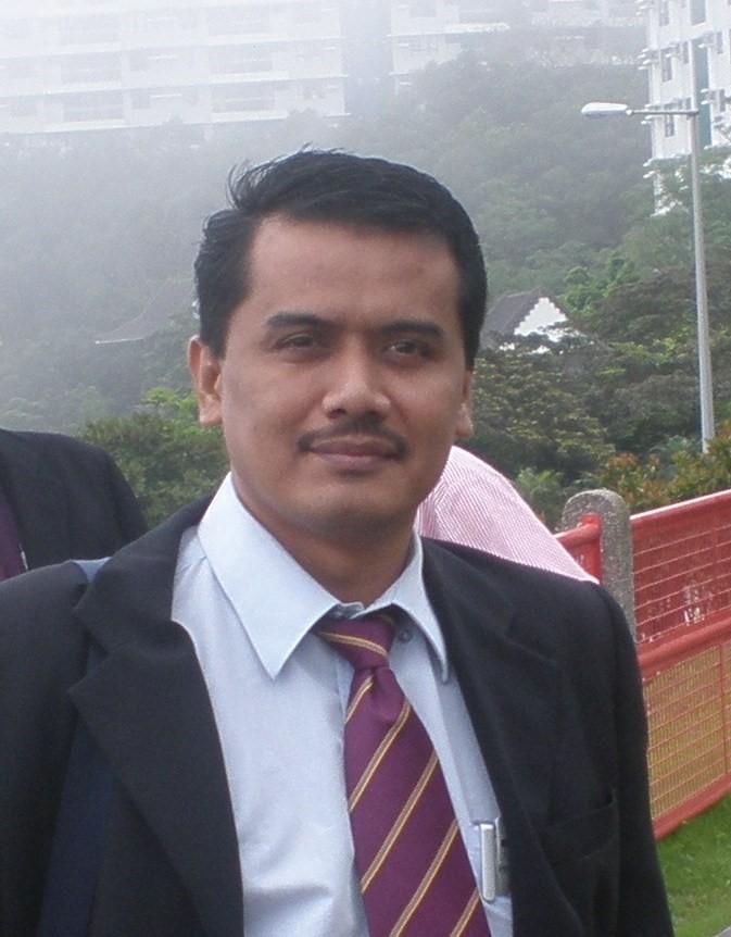 Ts Dr Ahmad Zuhairi bin Abdullah.jpg