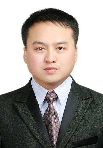 Hanhua Chen.jpg