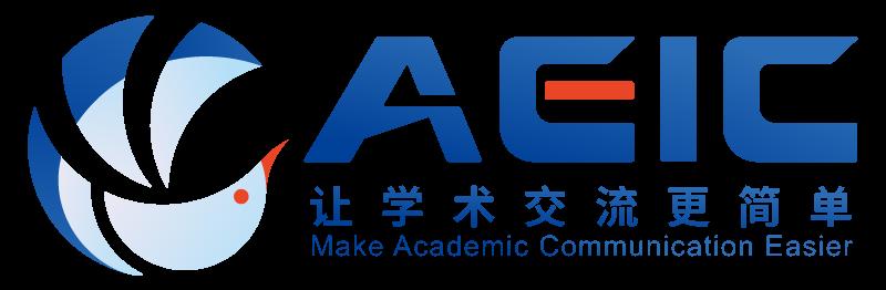 AEIC - logo+slogan中英.png