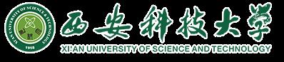 logo11111.png