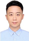 刘威116.jpg