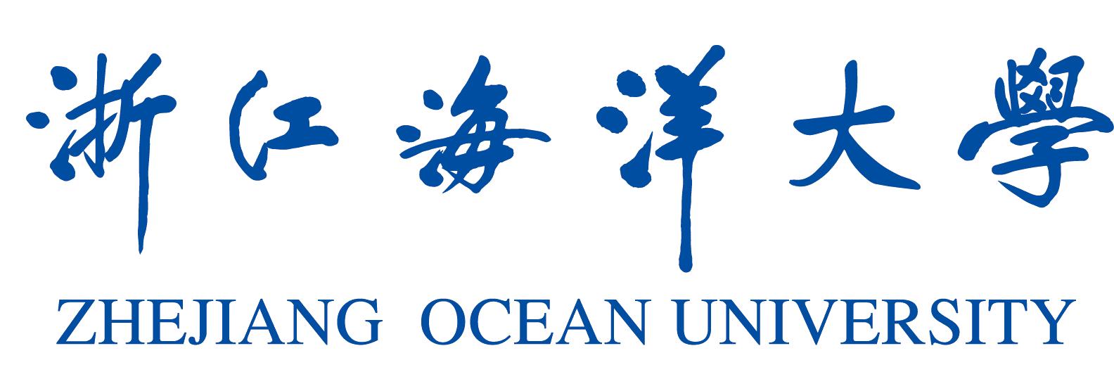 浙江海洋.png
