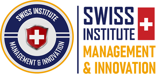SIMI-logo-full-Flag_non-of.png