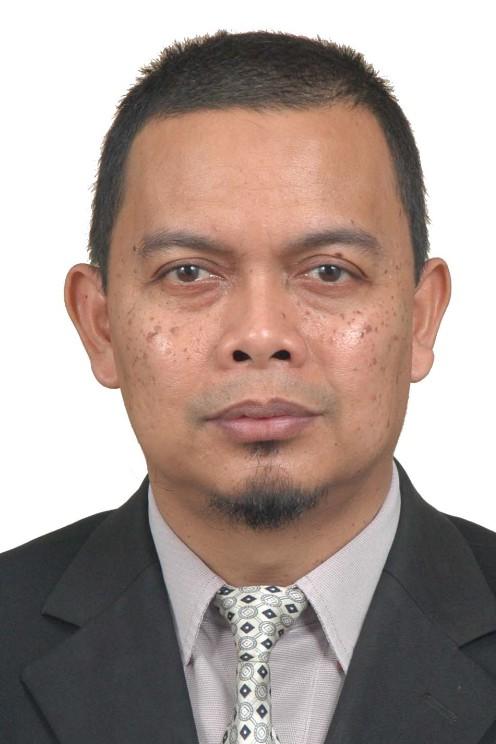 Hamidi Abdul Aziz.jpeg