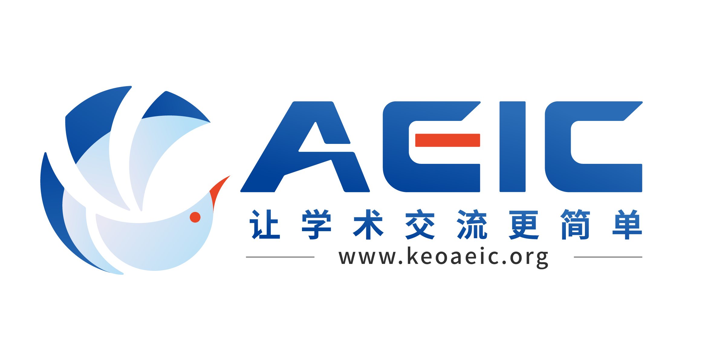 AEIC标志与简称&网址组合-01.png