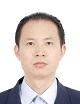 Prof. Jun Lin.jpg