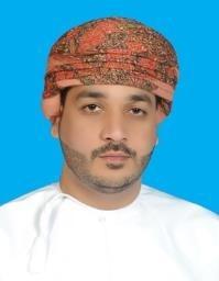 Qasim Abdullah Hassan Al-Ajmi.jpg