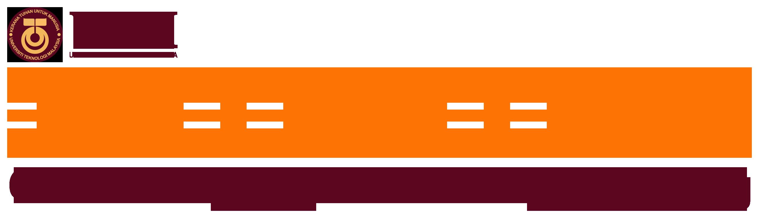 geotropik_logo.png