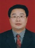 Prof. Hongwei Yang,College of Information Science and Engineering,Henan University of Technology, China.jpg