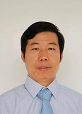 Prof. Caizhang Wu, College of Electrical Engineering,Henan University of Technology, China.jpg