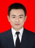 Prof. Weidong Yang, College of Information Science and Engineering,Henan University of Technology, China.jpg