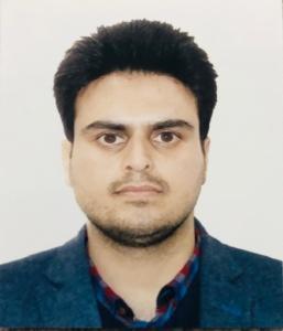 Dr.Sahil Verma.jpg