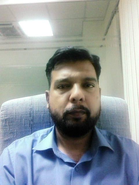 Dr. Imran Pics (1).jpeg