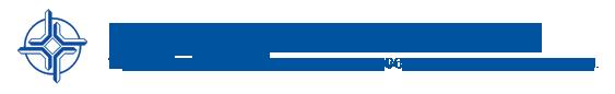中交天津港研院logo.png