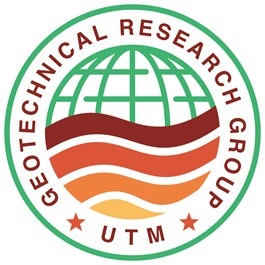 Geotechnical Research Group (GRG), School of Civil Engineering, Universiti Teknologi Malaysia.jpg