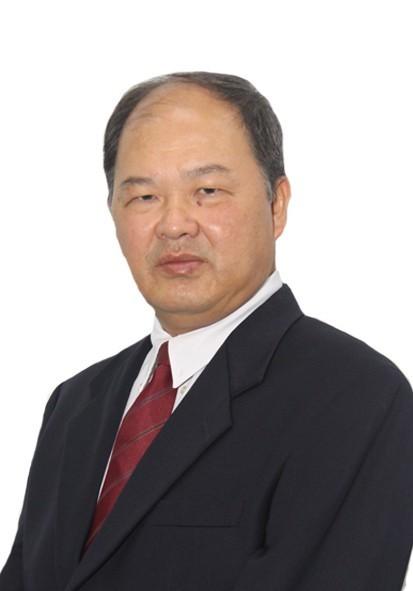 Assoc. Prof. Tian Soon Lee.jpg