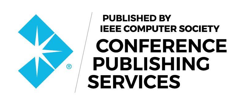 IEEE CPS图.jpg