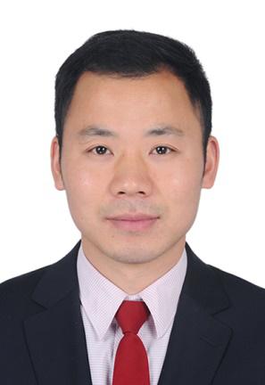 李俊阳.png