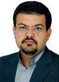 I3CME-Ata Jahangir Moshayedi.jpg
