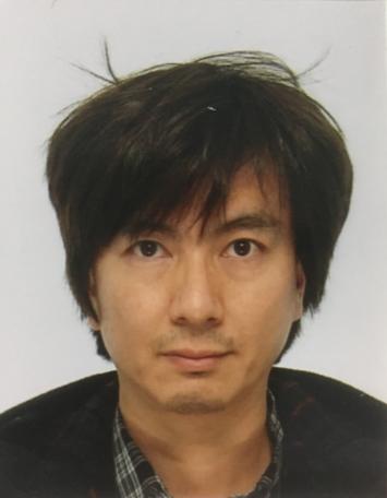 Hiroshi Watanabe.png