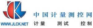 测控网-logo.jpg