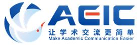 logo-AEIC.png