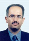 Mohammadjafar Kermani116.jpg