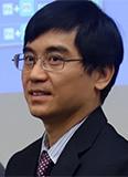 EEICE2021-大会嘉宾 王曦教授.jpg
