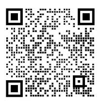 二维码小卡片.jpg