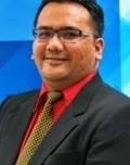 Mohd Zakhiri Bin_gaitubao_com_120x152.jpg