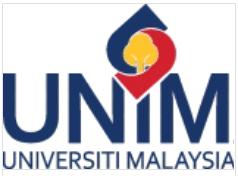 Universiti Malaysia Sarawak,UNIMAS.jpg
