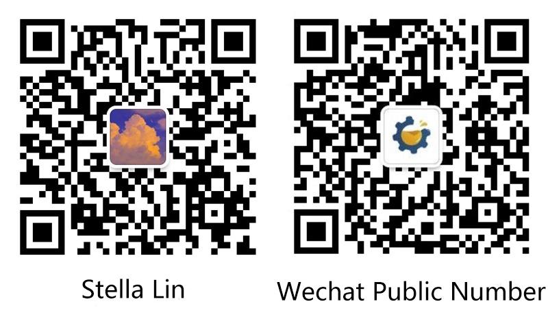 Inked二维码-Lin+Public_LI.jpg