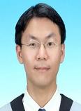Distinguished Prof. Chi-Hua Chen.png