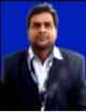 Prof. Subhendu Kumar Pani.jpg