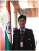Prof. Amit Mittal.png