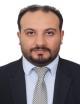 Dr. Jawdat Moh'd AL-Tarawneh.jpg