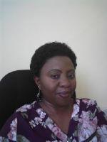 Dr. Faustina Martha Msigwa.jpg